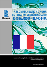 Refrigerant Guidelines Thumbnail_FR