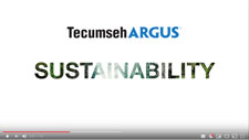 Argus Sustainability Video
