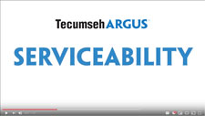 Argus Servicability Video